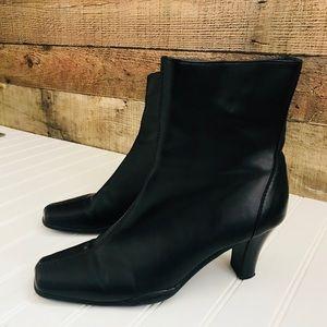 Aerosoles Boots